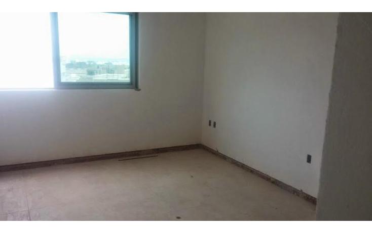 Foto de casa en venta en  , la cima, zapopan, jalisco, 887317 No. 09