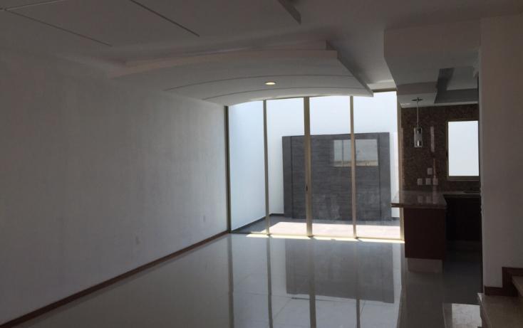 Foto de casa en venta en  , la cima, zapopan, jalisco, 941121 No. 03