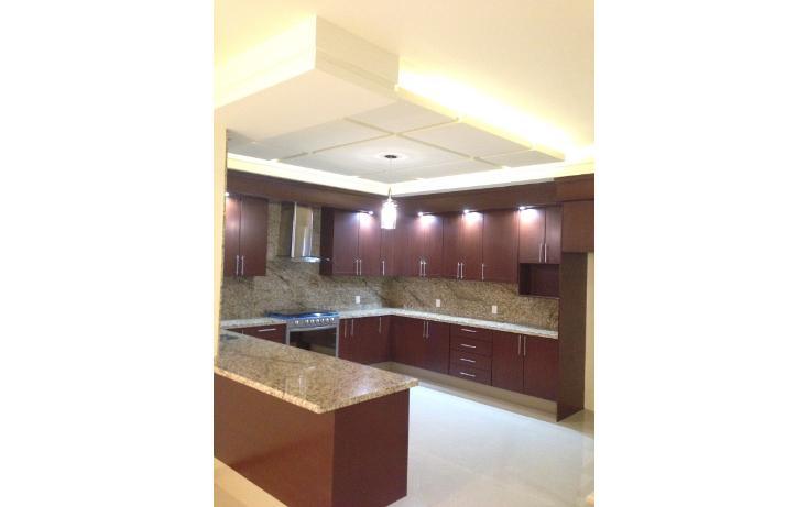 Foto de casa en venta en  , la cima, zapopan, jalisco, 941121 No. 06