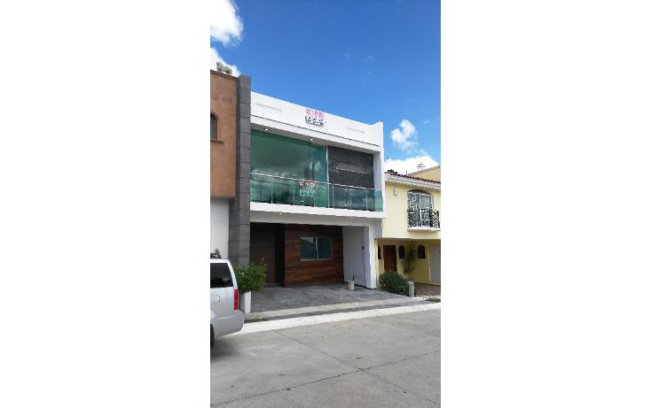 Foto de casa en venta en  , la cima, zapopan, jalisco, 941121 No. 09