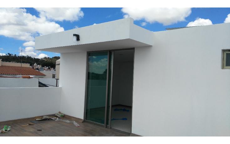 Foto de casa en venta en  , la cima, zapopan, jalisco, 941121 No. 10