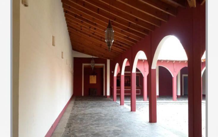 Foto de terreno comercial en venta en, la cofradia, mazamitla, jalisco, 1544440 no 03