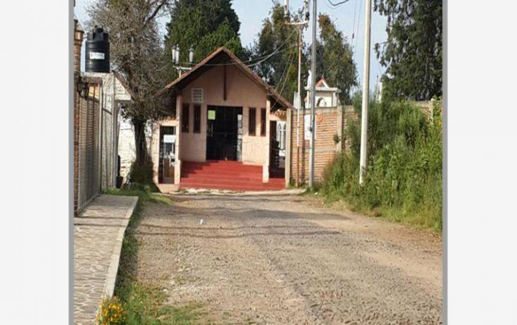 Foto de terreno comercial en venta en, la cofradia, mazamitla, jalisco, 1544448 no 05