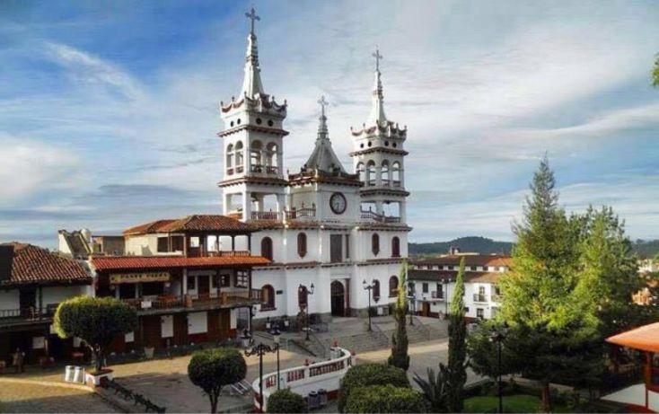 Foto de terreno comercial en venta en, la cofradia, mazamitla, jalisco, 1544448 no 08