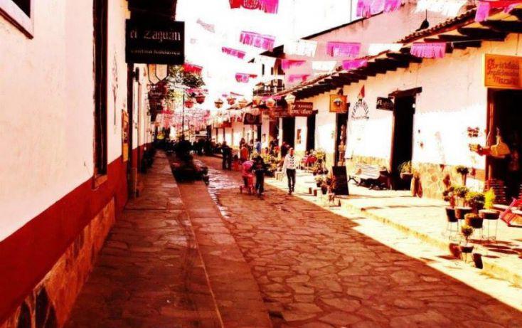 Foto de terreno comercial en venta en, la cofradia, mazamitla, jalisco, 1544448 no 13
