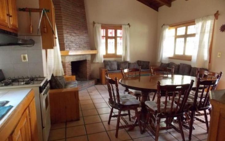 Foto de rancho en venta en, la cofradia, mazamitla, jalisco, 812625 no 01