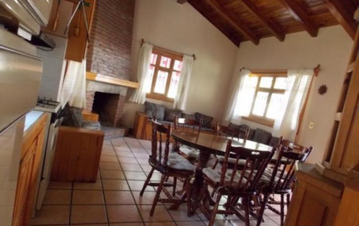 Foto de rancho en venta en, la cofradia, mazamitla, jalisco, 812625 no 02