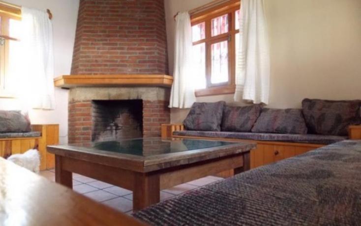 Foto de rancho en venta en, la cofradia, mazamitla, jalisco, 812625 no 03