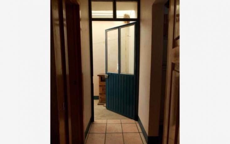 Foto de rancho en venta en, la cofradia, mazamitla, jalisco, 812625 no 05
