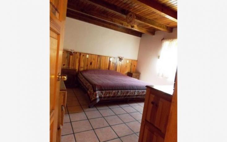 Foto de rancho en venta en, la cofradia, mazamitla, jalisco, 812625 no 06