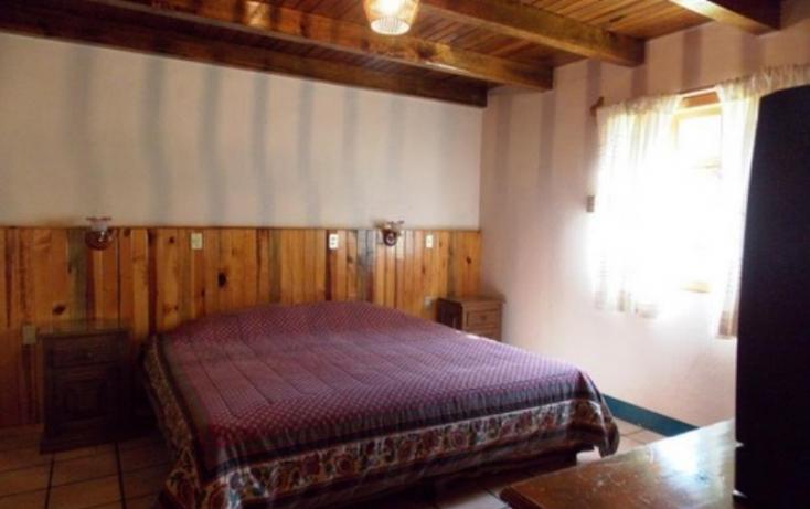 Foto de rancho en venta en, la cofradia, mazamitla, jalisco, 812625 no 07