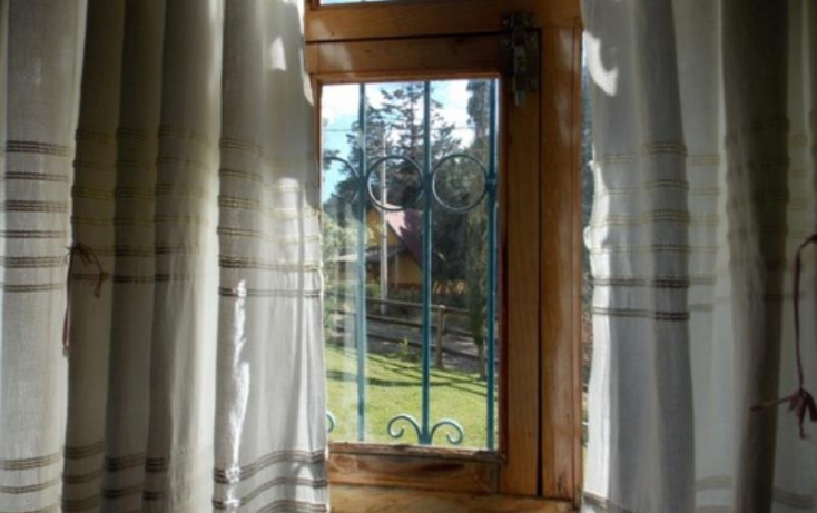 Foto de rancho en venta en, la cofradia, mazamitla, jalisco, 812625 no 08