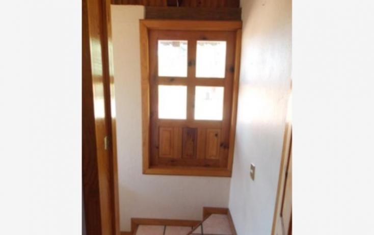 Foto de rancho en venta en, la cofradia, mazamitla, jalisco, 812625 no 12