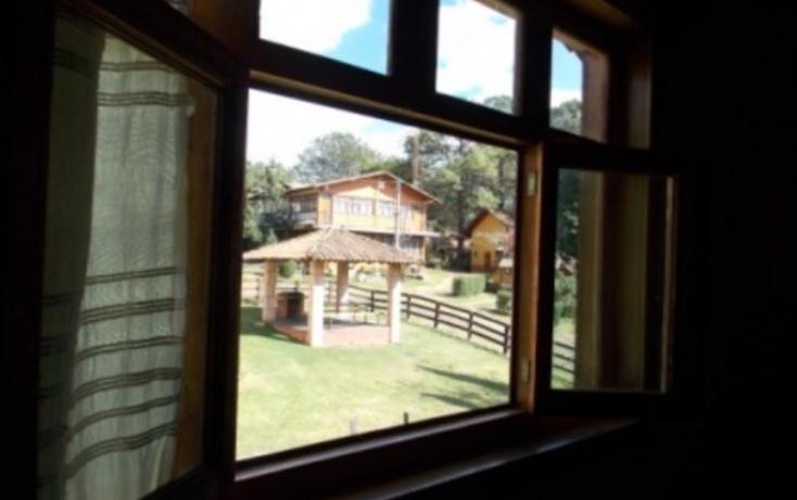 Foto de rancho en venta en, la cofradia, mazamitla, jalisco, 812625 no 13