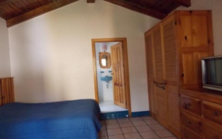 Foto de rancho en venta en, la cofradia, mazamitla, jalisco, 812625 no 14