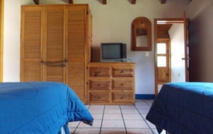 Foto de rancho en venta en, la cofradia, mazamitla, jalisco, 812625 no 16