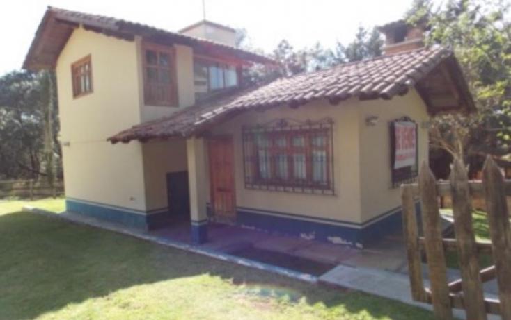 Foto de rancho en venta en, la cofradia, mazamitla, jalisco, 812625 no 18