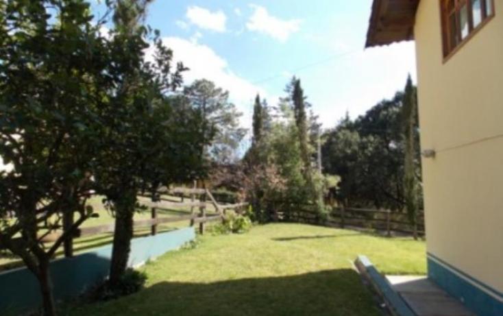 Foto de rancho en venta en, la cofradia, mazamitla, jalisco, 812625 no 19