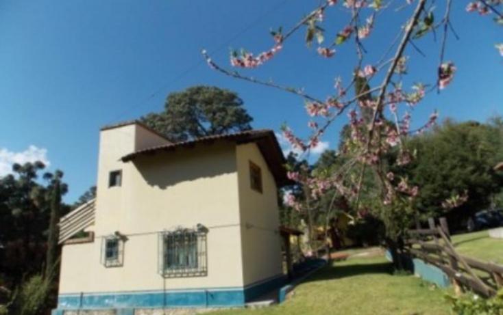 Foto de rancho en venta en, la cofradia, mazamitla, jalisco, 812625 no 20