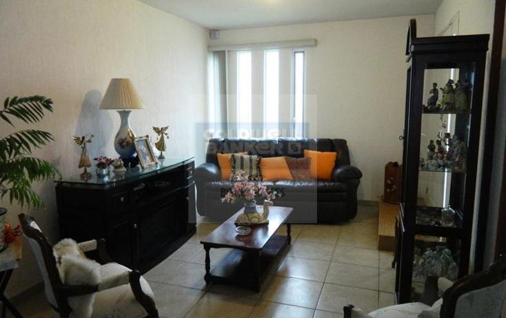 Foto de casa en venta en  , la cofradía, soledad de graciano sánchez, san luis potosí, 1844434 No. 02