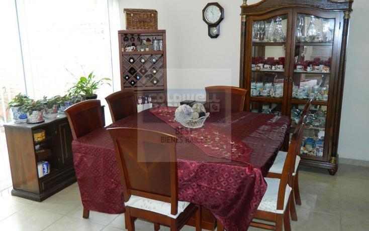 Foto de casa en venta en  , la cofradía, soledad de graciano sánchez, san luis potosí, 1844434 No. 03