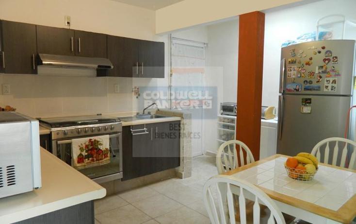 Foto de casa en venta en  , la cofradía, soledad de graciano sánchez, san luis potosí, 1844434 No. 04