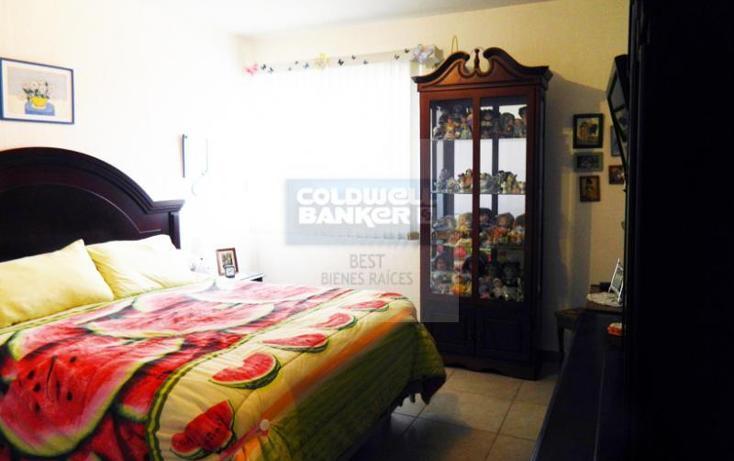 Foto de casa en venta en  , la cofradía, soledad de graciano sánchez, san luis potosí, 1844434 No. 05
