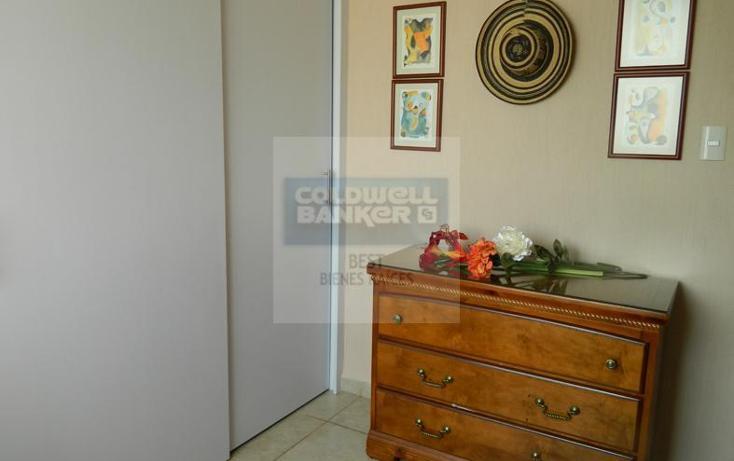 Foto de casa en venta en  , la cofradía, soledad de graciano sánchez, san luis potosí, 1844434 No. 07
