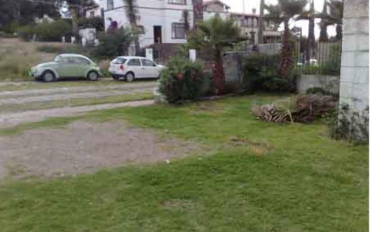 Foto de casa en venta en la colina 1, la colina, san miguel de allende, guanajuato, 807733 no 02