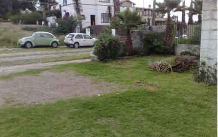 Foto de casa en venta en la colina 1, la colina, san miguel de allende, guanajuato, 807733 No. 02