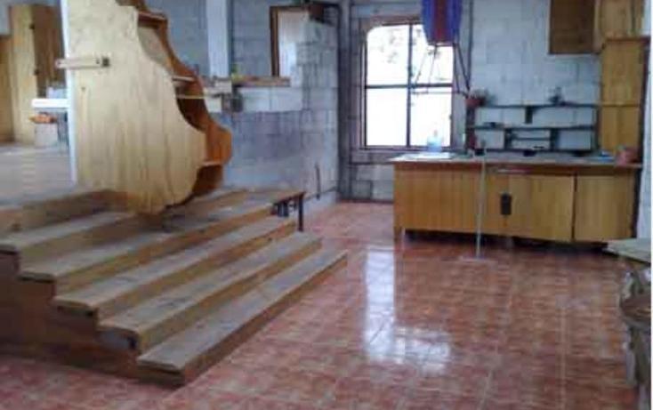Foto de casa en venta en la colina 1, la colina, san miguel de allende, guanajuato, 807733 No. 03