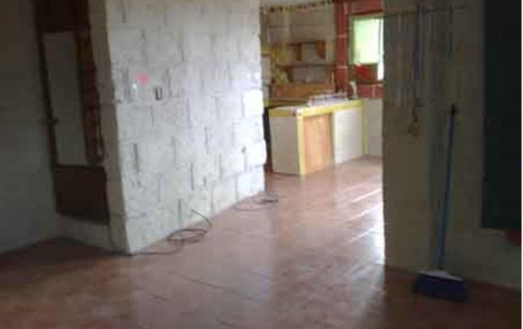 Foto de casa en venta en la colina 1, la colina, san miguel de allende, guanajuato, 807733 No. 04