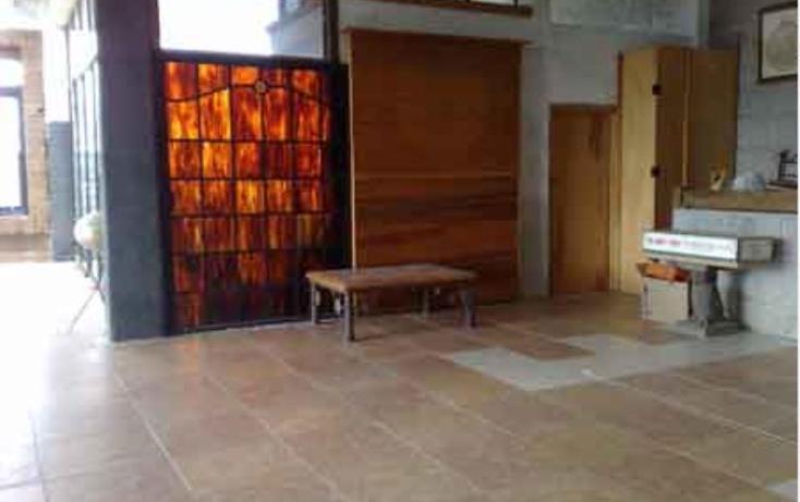 Foto de casa en venta en la colina 1, la colina, san miguel de allende, guanajuato, 807733 No. 05