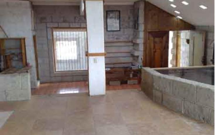 Foto de casa en venta en la colina 1, la colina, san miguel de allende, guanajuato, 807733 No. 10