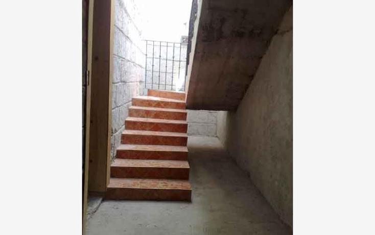 Foto de casa en venta en la colina 1, la colina, san miguel de allende, guanajuato, 807733 No. 12