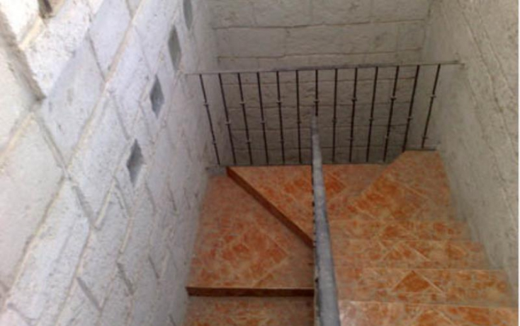 Foto de casa en venta en la colina 1, la colina, san miguel de allende, guanajuato, 807733 no 14