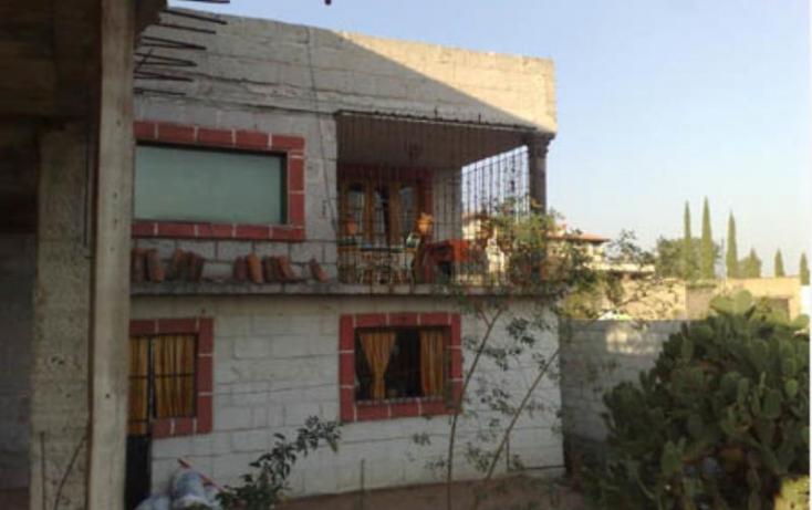 Foto de casa en venta en la colina 1, la colina, san miguel de allende, guanajuato, 807733 no 17