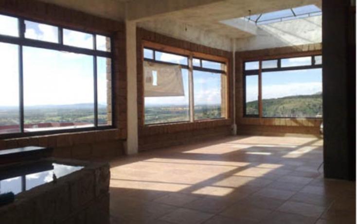 Foto de casa en venta en la colina 1, la colina, san miguel de allende, guanajuato, 807733 no 23