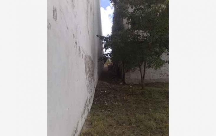 Foto de casa en venta en la colina 1, la colina, san miguel de allende, guanajuato, 807733 no 30