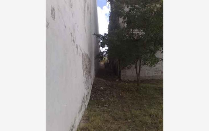 Foto de casa en venta en la colina 1, la colina, san miguel de allende, guanajuato, 807733 No. 30
