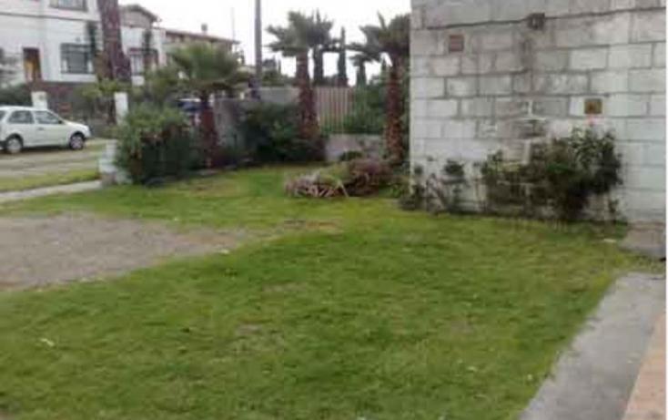 Foto de casa en venta en la colina 1, la colina, san miguel de allende, guanajuato, 807733 no 31