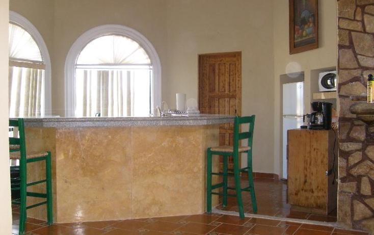 Foto de rancho en venta en  , la colmena de arriba, allende, nuevo león, 394613 No. 19