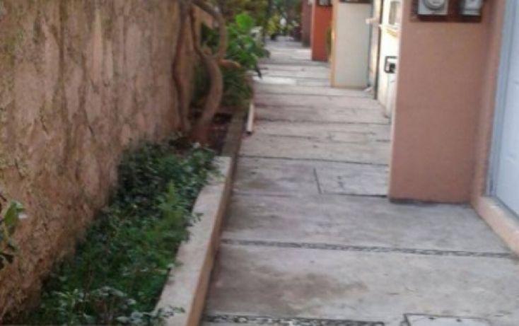 Foto de casa en venta en, la colmena, nicolás romero, estado de méxico, 1600394 no 01
