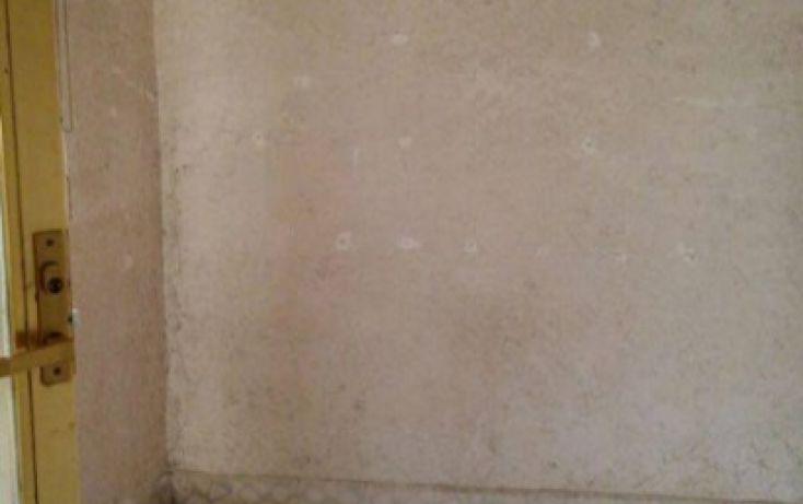 Foto de casa en venta en, la colmena, nicolás romero, estado de méxico, 1600394 no 02