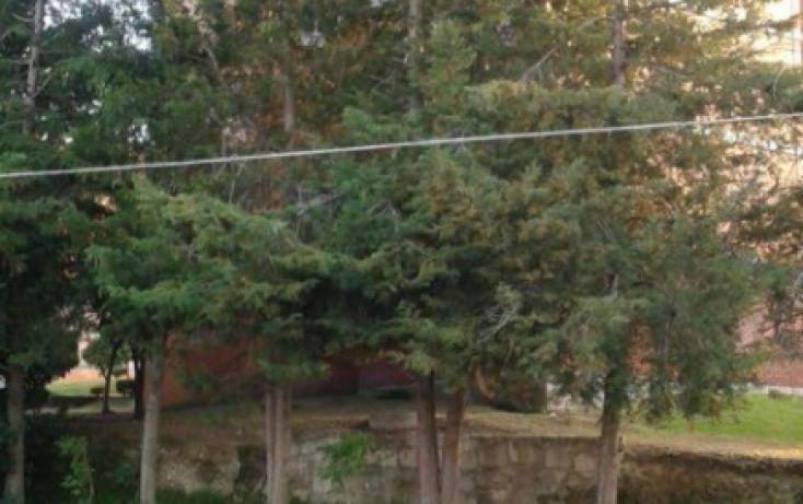 Foto de casa en venta en, la colmena, nicolás romero, estado de méxico, 1600394 no 04