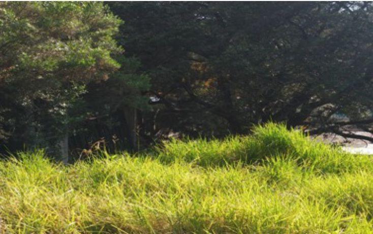 Foto de terreno habitacional en venta en, la colmena, nicolás romero, estado de méxico, 943907 no 01