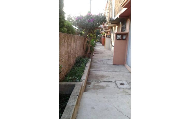Foto de casa en venta en  , la colmena, nicol?s romero, m?xico, 1600394 No. 01