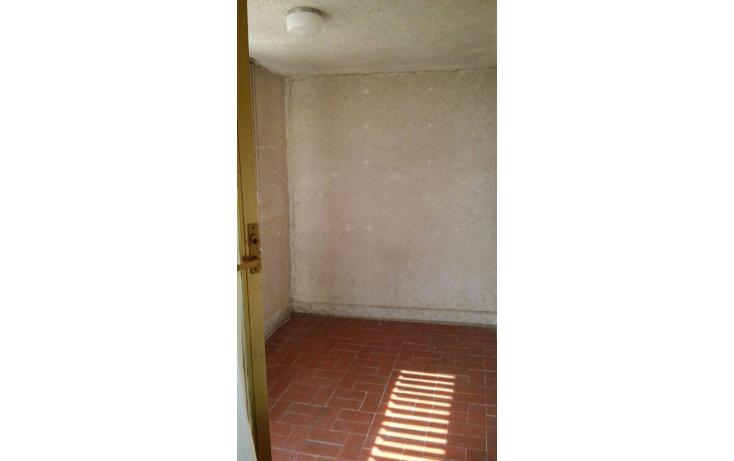 Foto de casa en venta en  , la colmena, nicol?s romero, m?xico, 1600394 No. 02