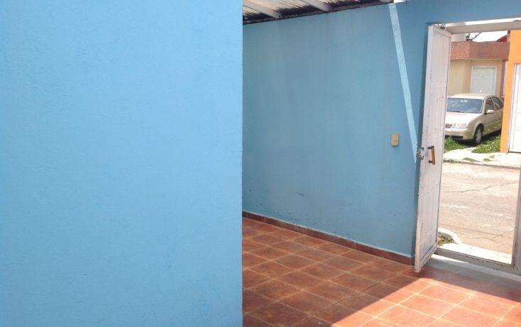 Foto de casa en venta en, la colonia, mineral de la reforma, hidalgo, 1897056 no 12