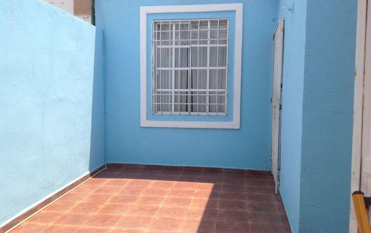 Foto de casa en venta en, la colonia, mineral de la reforma, hidalgo, 1897056 no 13